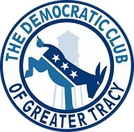 tracy-dems-logo-2_3.png