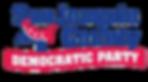 SJCDCC-Logo-1_clipped_rev_1.png