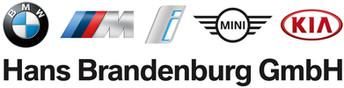 Brandenburg_logo.jpg