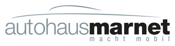 Autohaus_Marnet.jpg