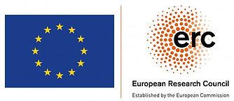 Logo_ERC-EU.jpg