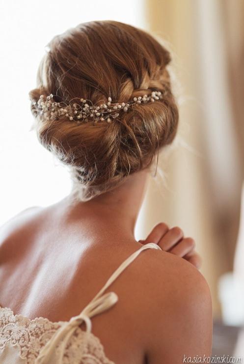 Bijoux de cheveux perles de nacre.jpg