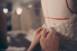 Fanny Liautard-Atelier-