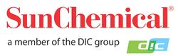 sunchemical logo