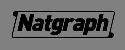 natgraph_400x400