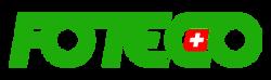 foteco logo