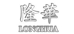 longhua logo