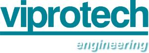 Viprotech logo