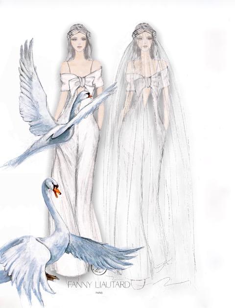 FANNY_LIAUTARD_#_Robes_de_mariée_#_Cré