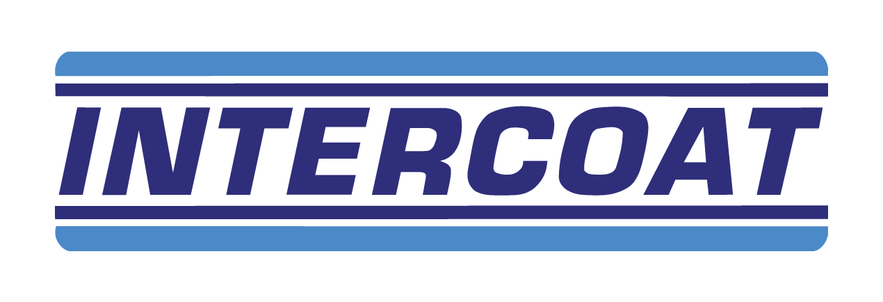 Intercoat-Logo