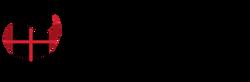 alkemi-logo