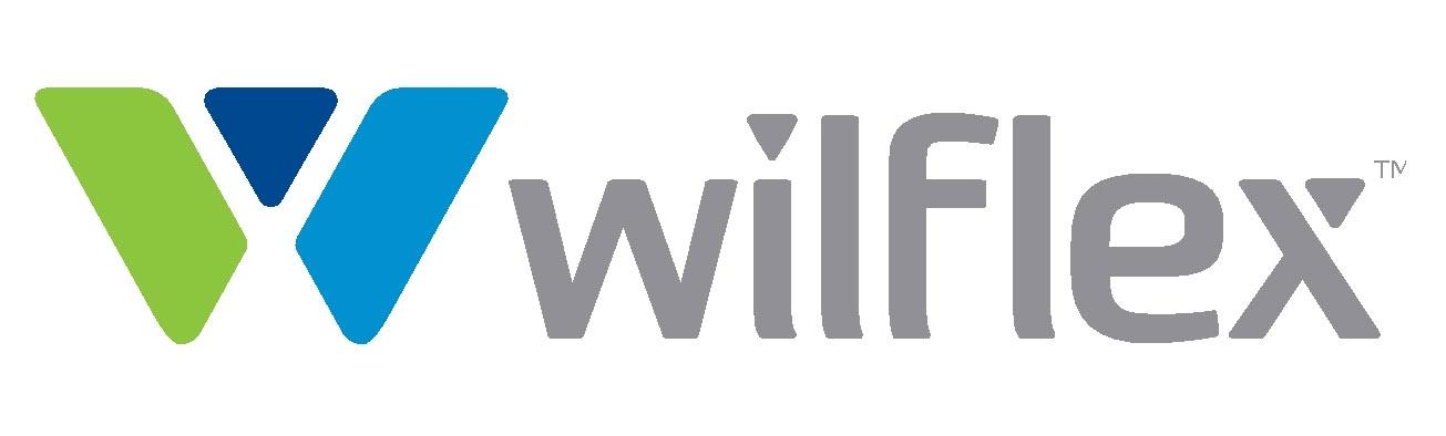 Wilflex logo
