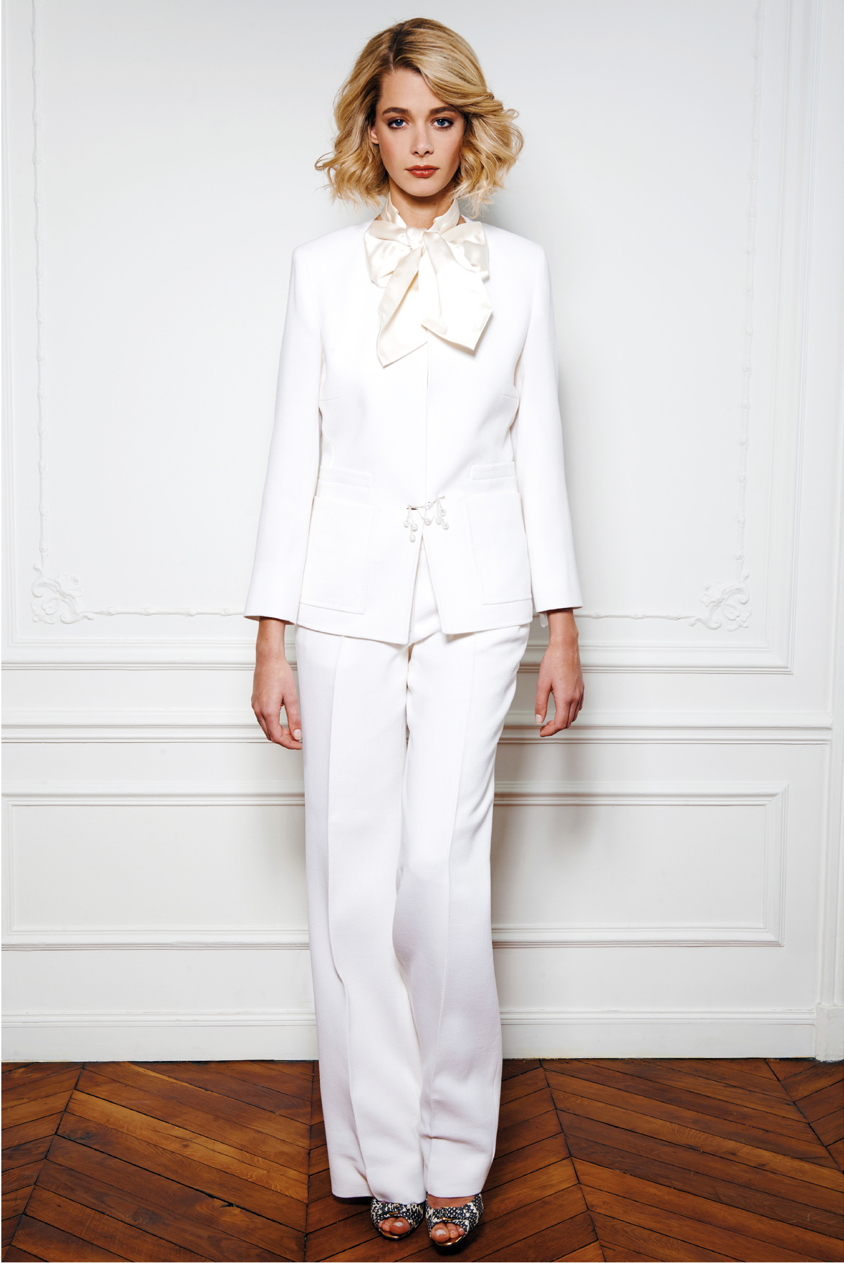FANNY_LIAUTARD-Tailleur-pantalon-féminin