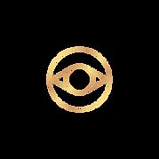 01. Ottawa EMDR Logo – Mark Signature –