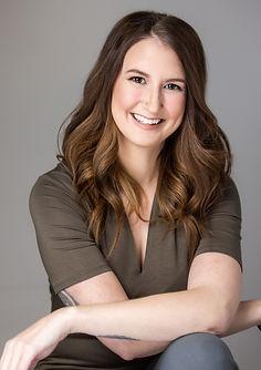 EMDR Psychologist Calgary