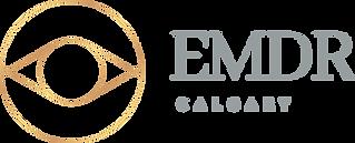 03. EMDR Calgary Logo – Full Signature –