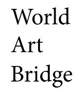 Logo-WAB.png