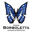 BORBOLETTA.清刷 - copie.png