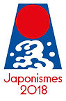 Japonismes2018_logotype_cs2-01 - copie.j