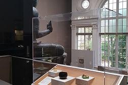ARThé au musée Cernuschi