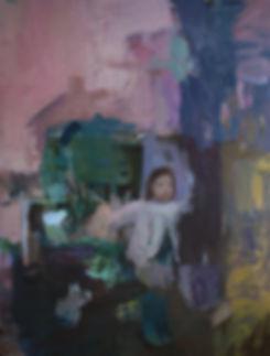 La chambre rose - 146x114.jpg