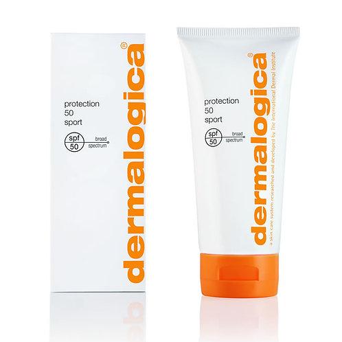 Dermalogica Protection50 Sport