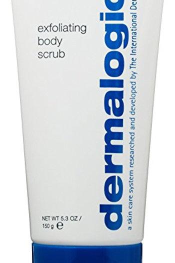 Dermalogica Exfoliating Body Scrub