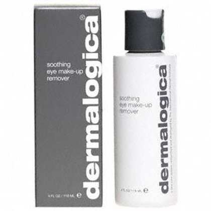 Dermalogica Soothing Eye Make-Up Remover