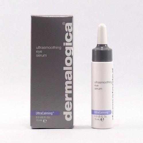 Dermalogica UltraCalming Smoothing Eye Serum