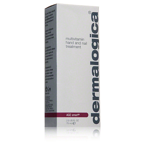 Dermalogica AGE Smart MultiVitamin Hand & Nail Treatment