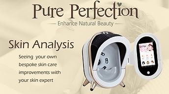 Skin-Analysis-machine.png