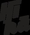 Hi-Ha-Logo-Black.png