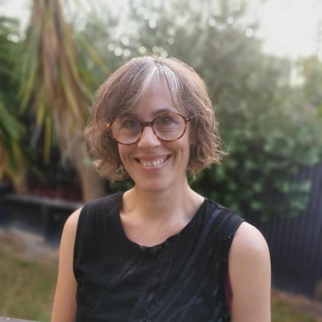 Emily Walker, Illustrator