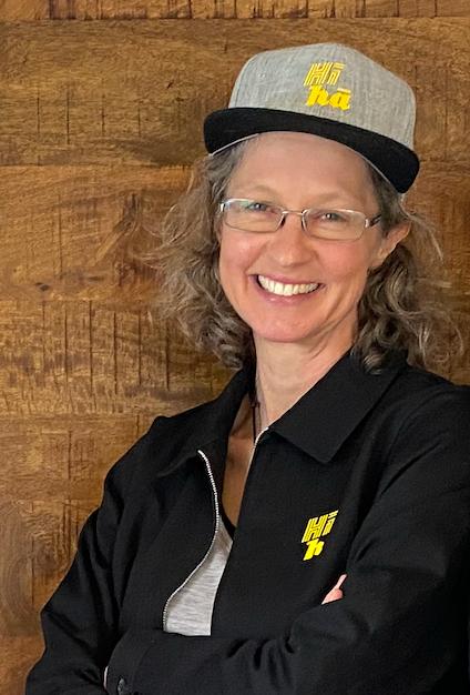 Sally Sutton, Writer