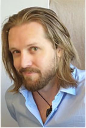Leo Brett-Kelly Chalmers, Actor