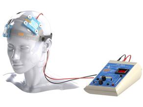 Estimulación cerebral (tDCS) y Entrenamiento de Fuerza.