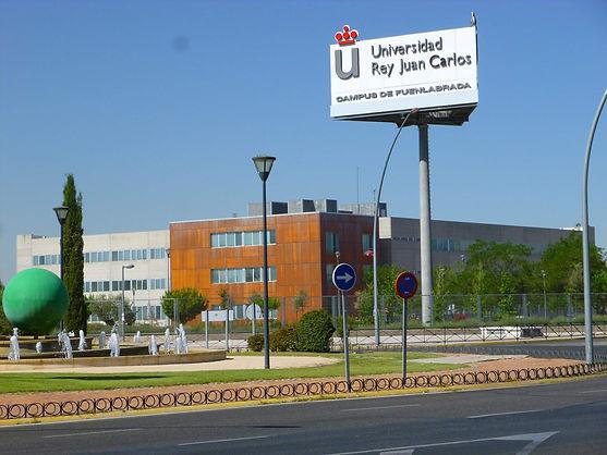 Fuenlabrada_-_Campus_de_la_UC3_en_Fuenla