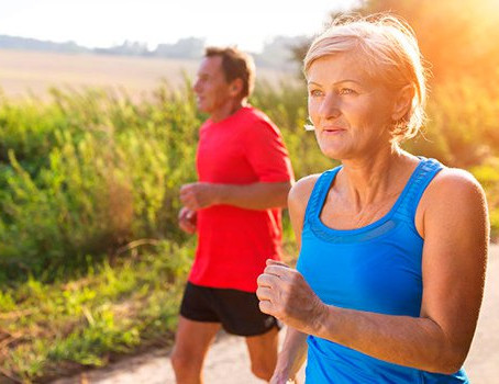 El entrenamiento aeróbico en Parkinson: ¿que intensidad es necesaria para obtener beneficios?