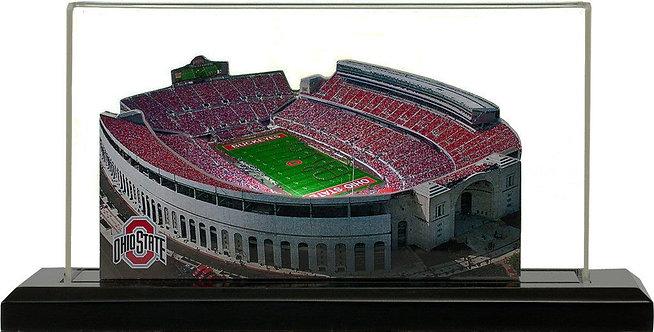 Ohio Stadium - Ohio State Buckeyes