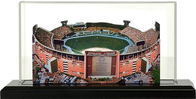 Memorial Stadium (1954-1991) - Baltimore Orioles