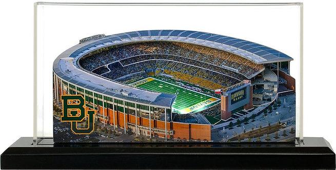 McLane Stadium - Baylor Bears