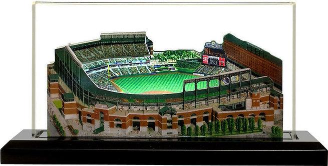 Camden Yards - Baltimore Orioles