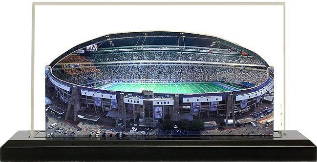 Texas Stadium (1971-2008) - Dallas Cowboys