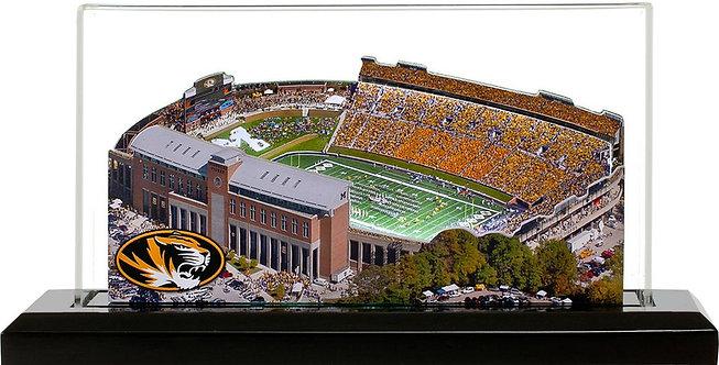 Faurot Field - Missouri Tigers