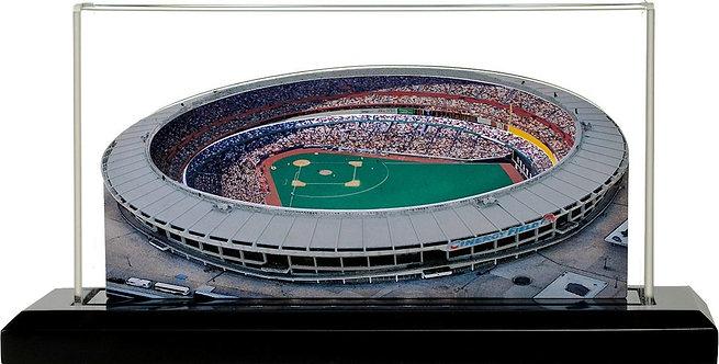 Cinergy Field (1970-2002) - Cincinnati Reds
