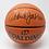 Thumbnail: Kareem Abdul Jabbar Autographed Basketball