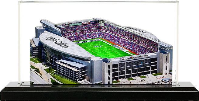 NRG Stadium - Houston Texans