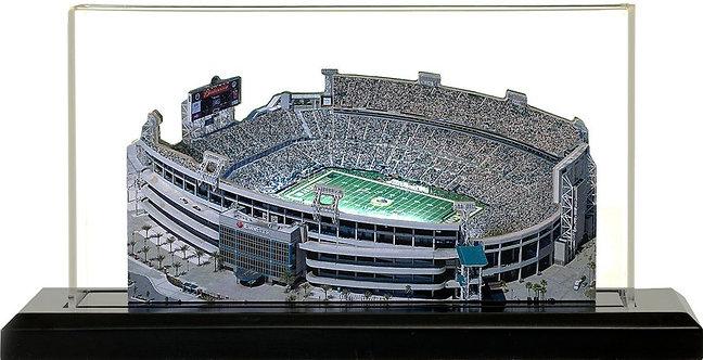 EverBank Field - Jacksonville Jaguars