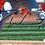 Thumbnail: Tyler White Autographed Houston Astros 8x10 Photo
