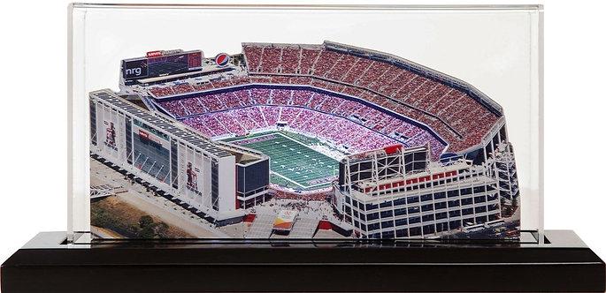 Levi's Stadium - San Francisco 49ers